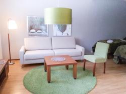 Apartment Kukkarokivenkatu, Kukkarokivenkatu 5 A 2, 35800, Mänttä