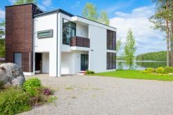 Villa Marina, Mainiemi, 17500, Padasjoki