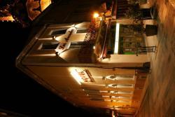 Les Arcades, 96 Rue Saint Martin, 11300, Limoux