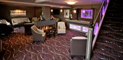 Greenvale Hotel, 57 Drum Road, BT80 8QS, Cookstown