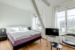 The Tourist City & River Hotel Luzern, St. Karliquai 12, 6004, Luzern