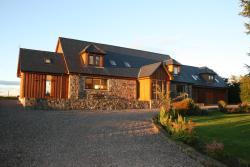 Tarskavaig, Tarskavaig, Radernie, Peat Inn, by St Andrews, Fife, KY15 5LN, Radernie