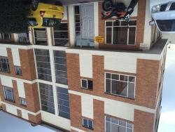 Casa Baez, Calle 24 # 5a Este - 44, 250001, Chía
