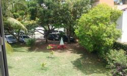Casa No Farol De Itapuã, Rua Flamengo, 460 Casa 3 - Farol De Itapuã, 41635-480, Itapoã