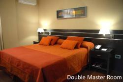 Hotel Francia, Crisostomo Alvarez 467, T4000CHI, San Miguel de Tucumán