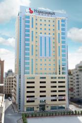 Holiday Bahrain Hotel, Building 87, Road 2003, Block 320 Al Hoora,, Manama