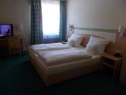 Hotel Gross, Dorfstr. 22, 94160, Ringelai