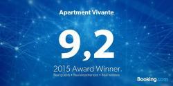 Apartment Vivante, Kaivokatu 38 A1, 06100, Porvoo