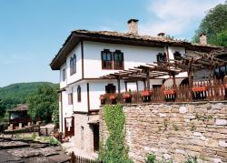 Parlapanova Guest House - Pool Access, Bozhentsi Village, 5349, Bozhentsi