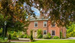 The Wold Cottage, Wold Newton, YO25 3HL, Wold Newton