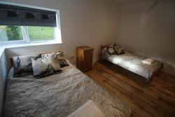 Hazel Residence, 30 Brighton Road, CR8 3AD, Purley