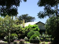Angaston Rose Bed and Breakfast, 5 North Street, 5353, Angaston