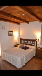 Hotel Rural Ancha Castilla, Calle Aulines, 6, 40354, Cozuelos de Fuentidueña