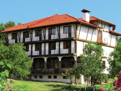 Madona Inn, 114 Road Belogradchik- Lom, Yanovets Village, 3949, Falkovets