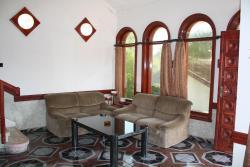 Villa Didi, Ul. Roza 2, 8271, Velika