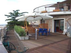 Le Rose Marine, Lungomare Dettori 41, 07038, Isola Rossa