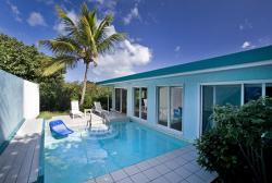 Pavilions and Pools Villa Hotel, P. O. Box 7100, 00802, Mandal