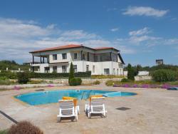 Villa Ketli Apartment, Brian Plumb, P.O.Box 10, Varna 9014, 9132, Bliznatsi