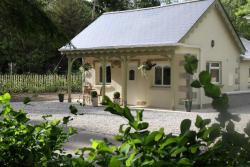 Gate Lodge at Blessingbourne, 17 Murley Road, BT75 0QS, Fivemiletown