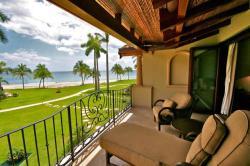 Las Palmas Condo #26, The palms private residence, condo 26, 00011, Playa Flamingo