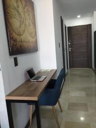 Apartamento En Sabaneta, Calle 64 Sur #39-110 Apartamento 905, 055457, Sabaneta