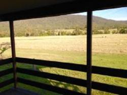 Gumnuts Farm Resort, Lot 1, 400 Biddaddaba Creek Road, 4275, Canungra