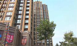 Yanguitang Apartment Ziyuntai Branch, No. 168 Yichun Road, 266000, Qingdao