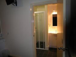 Grafton Hotel, 97 Fitzroy Street, 2460, Grafton