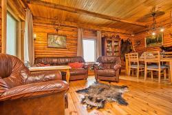 Lillemetsa Holiday Home, Lillemetsa, Alajoe vald, 41004, Remniku