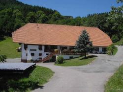 Uhlhof, Neuenbach 5, 77756, Neuenbach