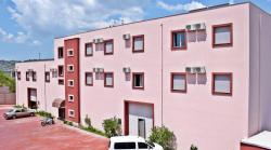 Aurelis Hotel, Highway Tirane - Durres, Km 9 Qafe Kashar, 1001, Bërxull