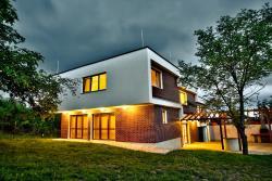 Villa Dream, 3, 3ti Mart Street, 5762, Dobrevtsi