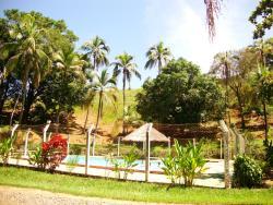 Sítio Da Pratinha, BR356, KM 277, 36855-000, Patrocínio do Muriaé