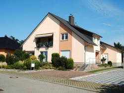 Ferienwohnung Am Beetzsee, Am Molkenberg 8, 14778, Radewege