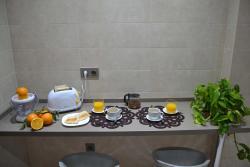 Apartamento Santa Eulalia, Sagrajas 3, 1ero A, 06800, Merida