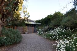 Limetree Hideaway, 137 McIlorys Road, 3937, Red Hill