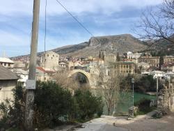 Rooms For You, Braće Đukića 3, 88000, Mostar