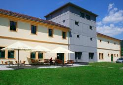 Hotel SRC Lihovar, 1. Máje 49, 538 43, Třemošnice