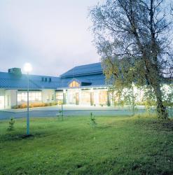 Kongressihotelli Joentalo, Kivirannantie 13-15, 95410, Tornio