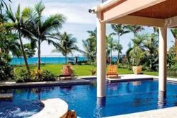 Casa Copa Cabana, 100 metros sur del hotel bahia del sol , 00011, Potrero