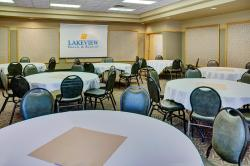 Lakeview Resort & Conference Centre Gimli, 10 Centre Street, R0C 1B0, Gimli