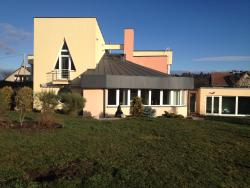 Luxury Accommodation with Indoor Pool, Okružní 78, Davle - Sloup, 252 06, Davle