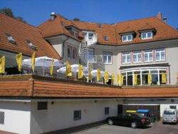 Buffet Hotel, Clara-Zetkin-Str. 9, 16547, Birkenwerder