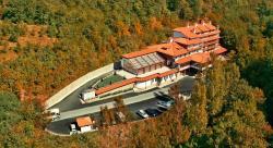 Hotel Bozhentsi, Chernevtsi village, 5349, Chernevtsi