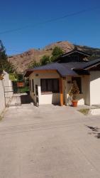 Las Marias Apart, Av. Ameghino 1441, 9200, Esquel