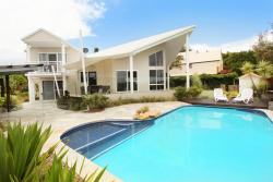 Firetail 9, 9 Firetail Court, 4575, Kawana Waters