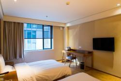 JI Hotel Zhengzhou Huayuan Road, No.20, Zhenghua Road, Jinshui District, 450000, Zhengzhou