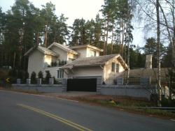 Villa Eeva, Saaristotie 4736, 21660, Nauvo