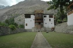 Serena Khaplu Palace, Serena Khaplu Palace, Chaqchan Road, Sargiab، Khaplu, 16800, Khaplu