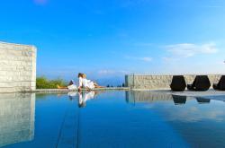 Rigi Kaltbad Swiss Quality Hotel, Zentrum 4, 6356, Rigi Kaltbad